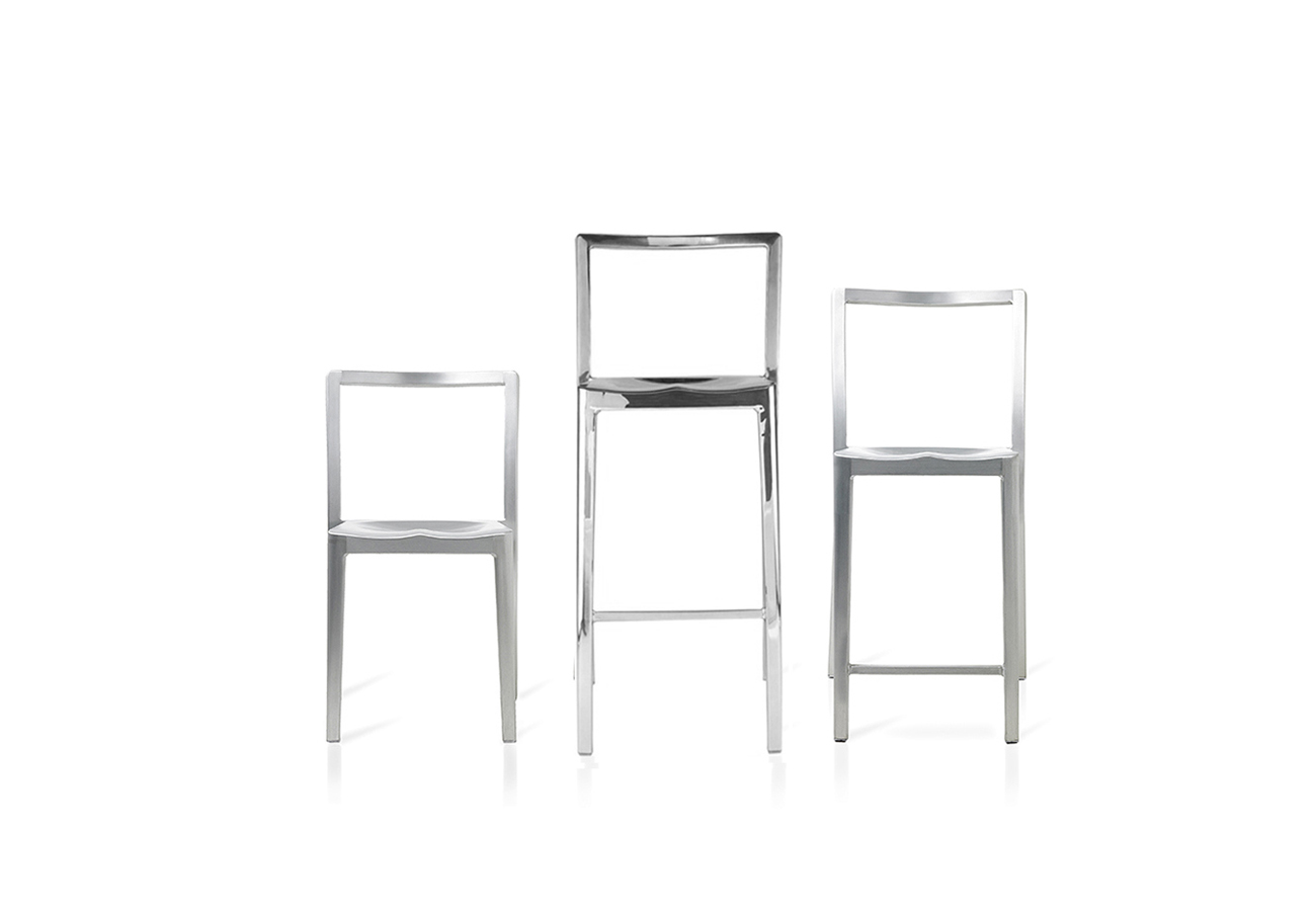 Image of Icon by Philippe Starck