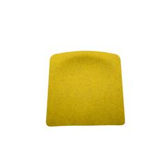 FELT SEAT PAD