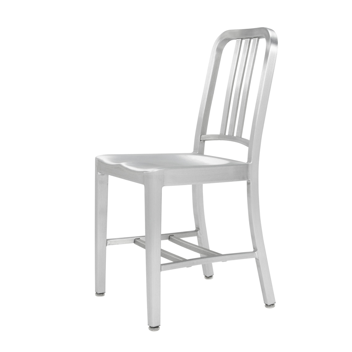 NAVY® CHAIR