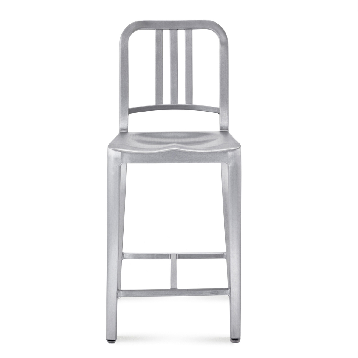 NAVY® COUNTER STOOL