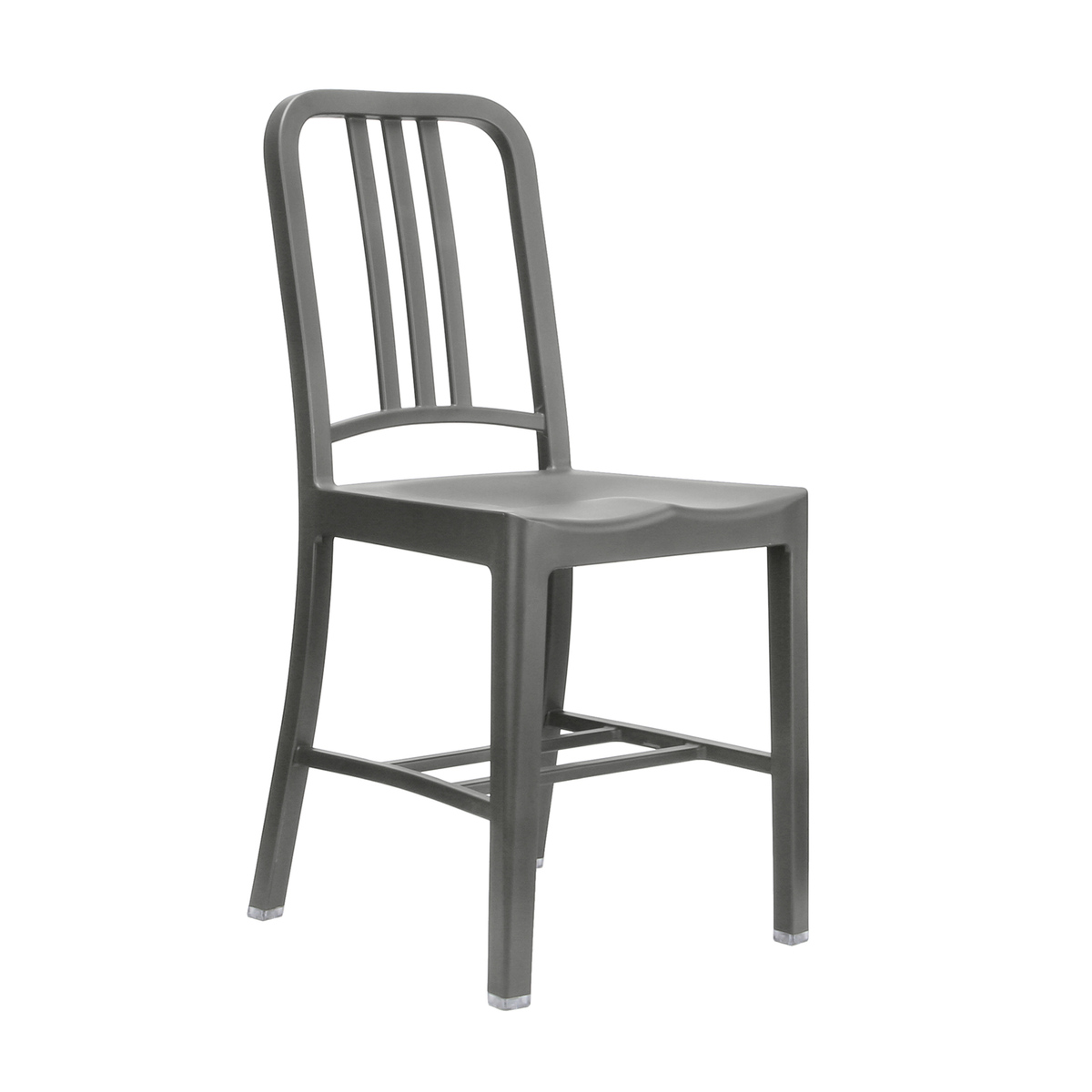 111 NAVY® CHAIR