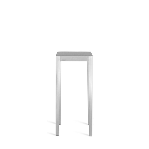 EMECO OCCASIONAL TABLE
