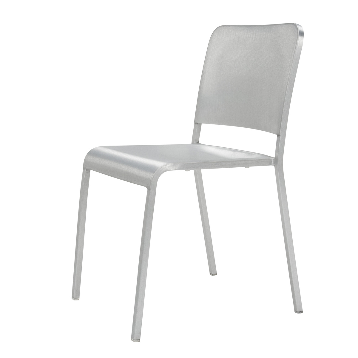 20-06™ STACKING CHAIR