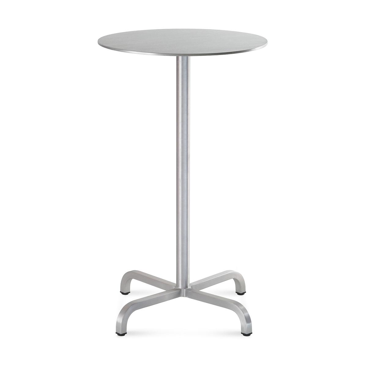 20 06 Round Bar Table