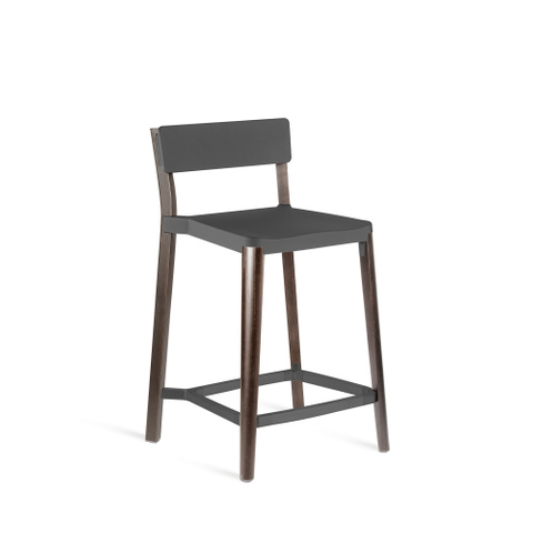 LANCASTER COUNTER STOOL
