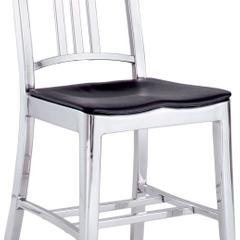 NAVY® Seat Pad