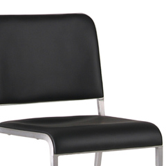 2006 Seat + Back Pad