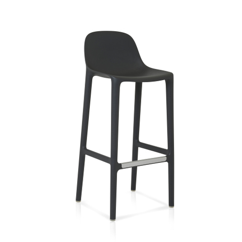 BROOM 30 BARSTOOL