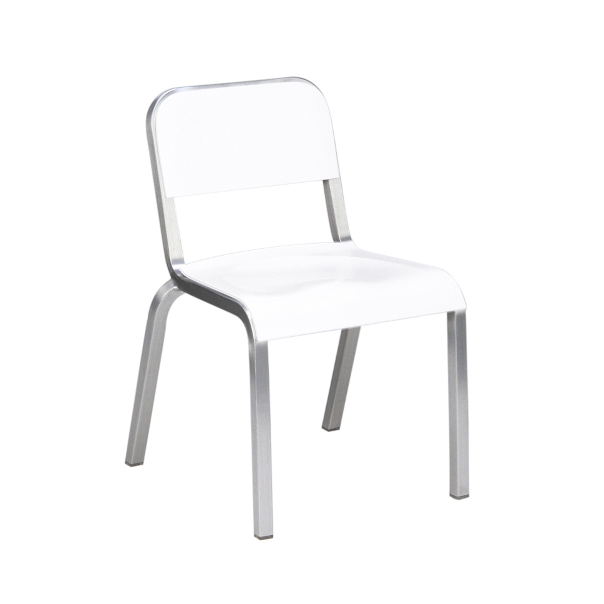 1951™ STACKING CHAIR